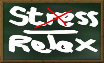 stress-400x242
